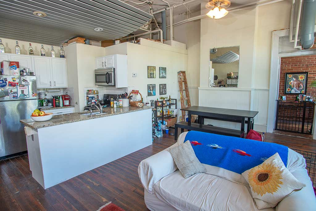 Student Apartments For Rent Near University Of Georgia